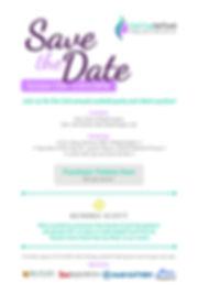 CCF Save the Date (w-Kendra Scott) (1).j