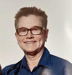 Barbara Lewis - Photo #2.jpg