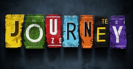 Journey_banner_FB_link.png