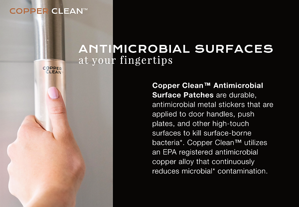 Copper Clean Antimicrobial Surfaces.png