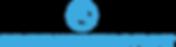 Logo13 - blue-less centered.png