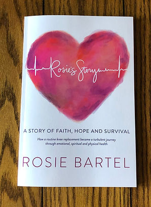 Rosie Book.jpg