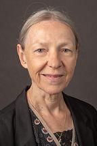 Elaine Larson.jpg