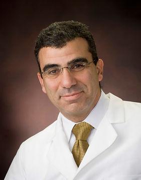 Dr.Yassin.jpg