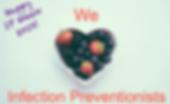 Linkedin - Happy IP Week Podcast.png