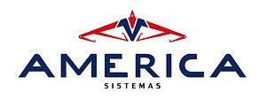 America Sistemas