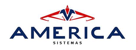 Logo America Sistemas.jpg