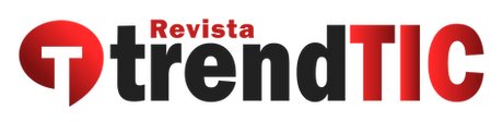 Logo-TrendTIC.png