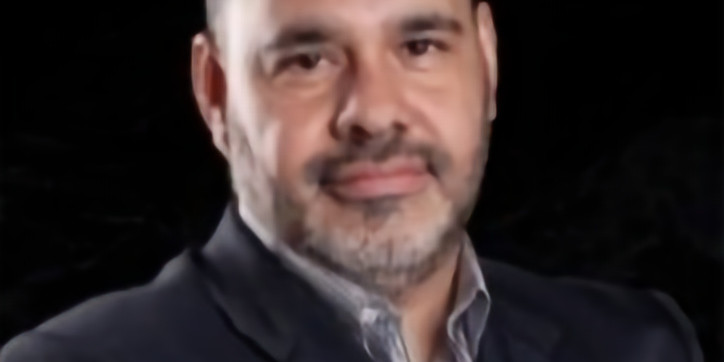 Vagner de Almeida Nunez
