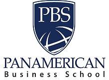 logo-PBS11.jpg