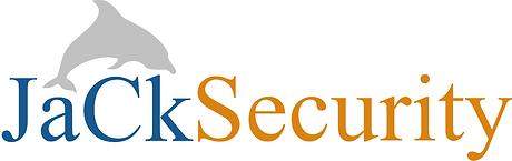 Logo-JackSecurity.png