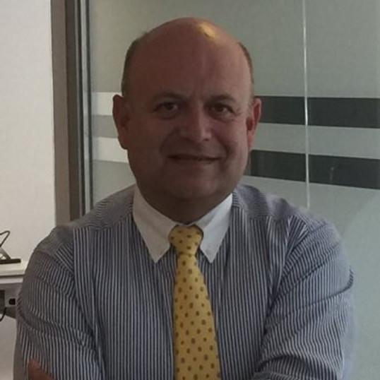 José Lagos