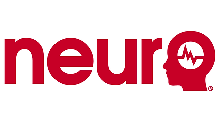 neuro-drinks-vector-logo.png