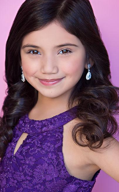 Alexandra Castillo2