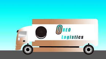 TruckLeftWay.png