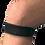Thumbnail: Thin Knee Wrap