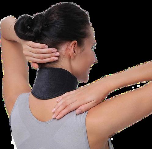 Magnetic Neck & Shoulder Support