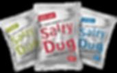 3_Salty_Dog_Crisps_1.png