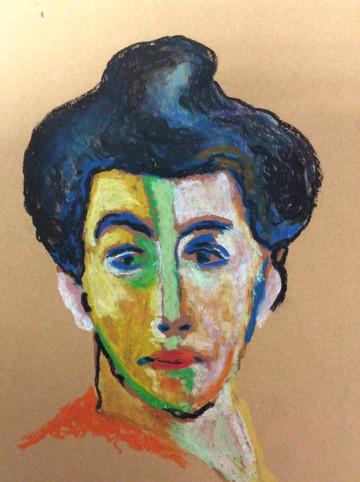Atelier pastel l'ARTICHAUT PAU.JPG