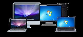 Computer Repair Services NearMe