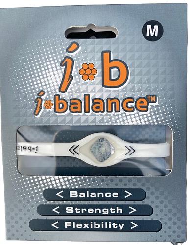 I Balance Band