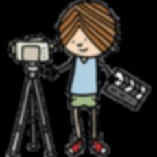 kisspng-camera-operator-cinematography-c