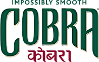 kisspng-cobra-beer-lager-beer-in-india-b