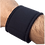 Thumbnail: Magnetic Wrist Support