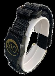 SBB001.png