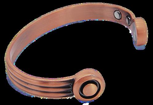Magnetic Copper Original