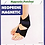 Thumbnail: Magnetic Ankle Wrap