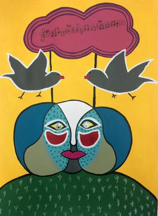 Art_et_graphisme_l'Artichaut_à_Pau.JPG