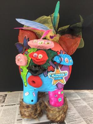 Atelier_d'arts_plastiques_enfants_à_part