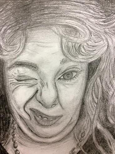 Cours de dessin.JPG