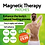 Thumbnail: Magnetic Therapy Patches