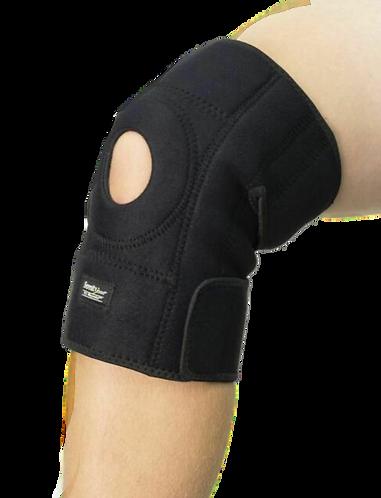 Magnetic Knee Wrap