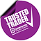 Computer Repairs - A Derbyshire CC Trusted Trader
