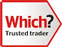 WHICH? Trusted Trader - Computer Repairs