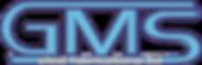 GMS Logo Transparent Image.png