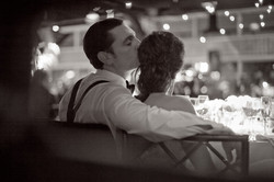 new-york-city-weddings-41.jpg
