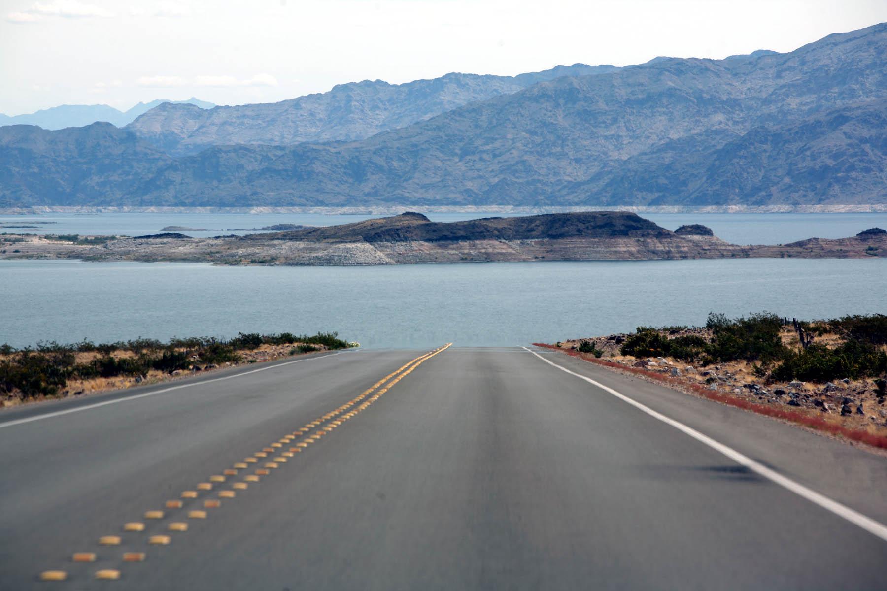 roadtonowere.jpg
