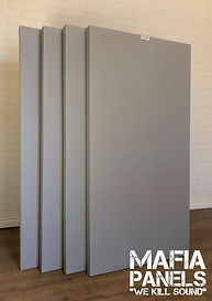 Mafia Panels 4 large logo.jpg