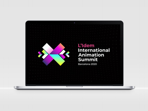 LIDEM INTERNATIONAL ANIMATION SUMMIT