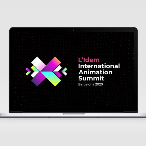 L'IDEM INTERNATIONAL ANIMATION SUMMIT