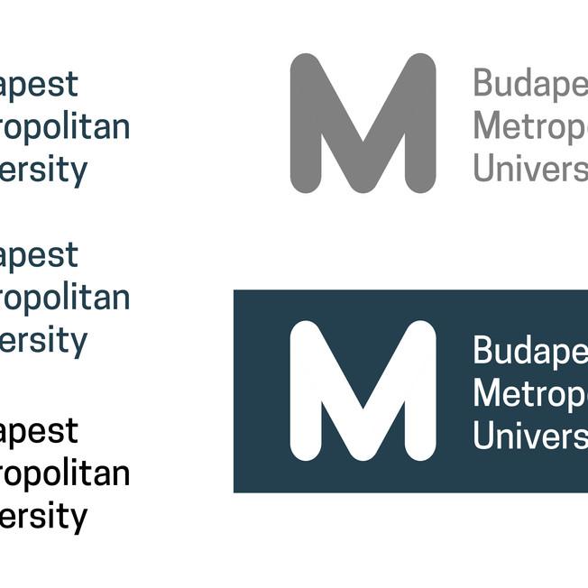 Logotipo secundario