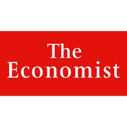 TH Economist