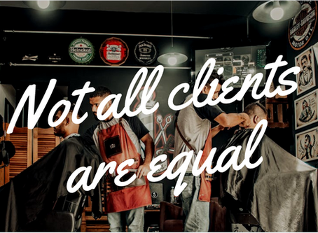 How to attract loyal clients into your salon (and make them stay)