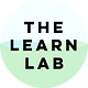 The Learn Lab.png