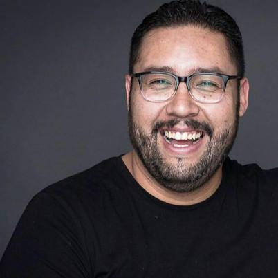 Jose Luis Lopez