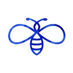 Blue Satin Bee Coastal NC wedding planner offering sustainable wedding tips